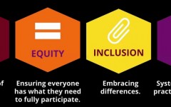 TCS Family Takes Another Step Towards Inclusion