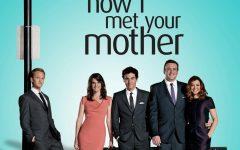 The Best 00s Sitcom: How I Met Your Mother