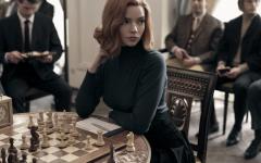 The Queen's Gambit: Worth It?